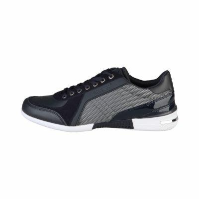 Pantofi sport Sparco CARTAGENA Albastru