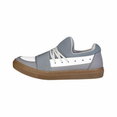 Pantofi sport V 1969 CEDRIC Gri