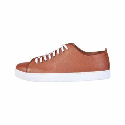 Pantofi sport Pierre Cardin CLEMENT Maro