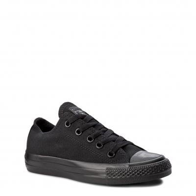 Pantofi sport Converse M5039 Negru