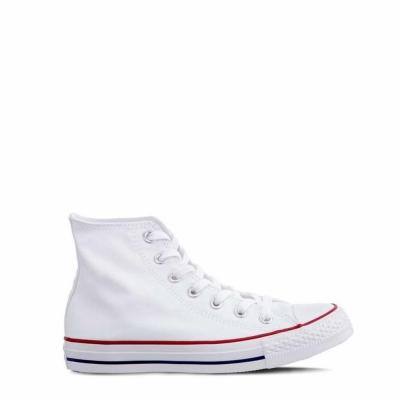 Pantofi sport Converse M7650 Alb