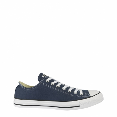 Pantofi sport Converse M9697 Albastru