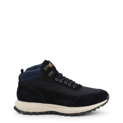 Pantofi sport Docksteps VANCOUVER_60 Albastru