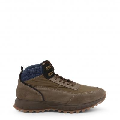 Pantofi sport Docksteps VANCOUVER_60 Maro