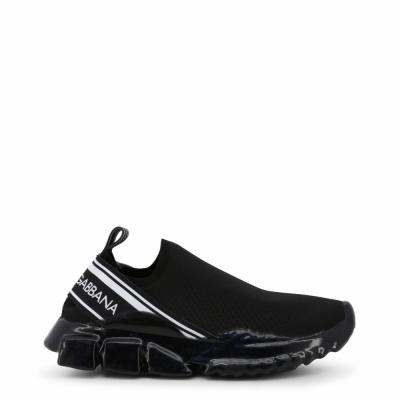 Pantofi sport Dolce&gabbana CS1595_AK267 Negru