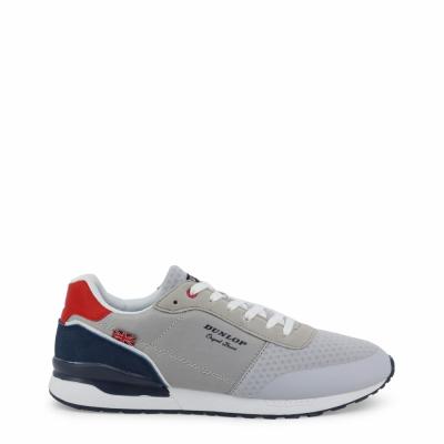 Pantofi sport Dunlop 35356 Gri