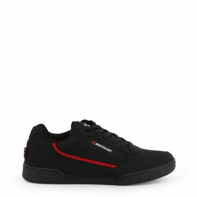 Pantofi sport Dunlop 35421 Negru