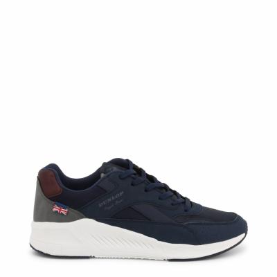 Pantofi sport Dunlop 35447 Albastru