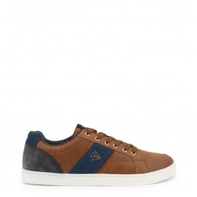 Pantofi sport Dunlop 35633 Maro
