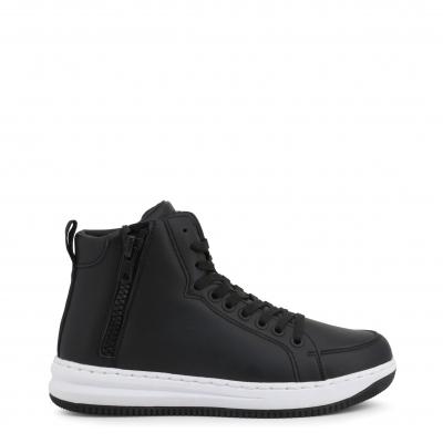 Pantofi sport Ea7 248014_7A258 Negru