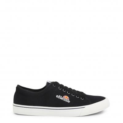 Pantofi sport Ellesse EL01M00401 Negru