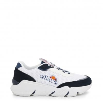 Pantofi sport Ellesse EL01M60421 Alb
