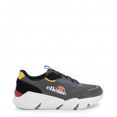 Pantofi sport Ellesse EL01M60421 Gri