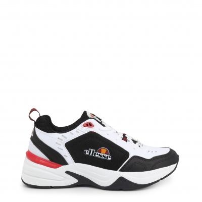 Pantofi sport Ellesse EL01M60428 Negru