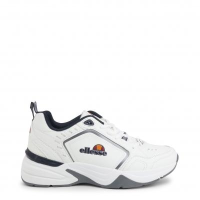 Pantofi sport Ellesse EL01M60429 Alb