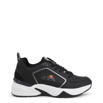 Pantofi sport Ellesse EL01M60429 Negru