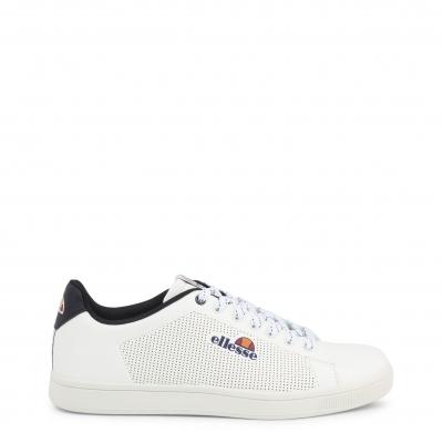 Pantofi sport Ellesse EL01M80403 Alb