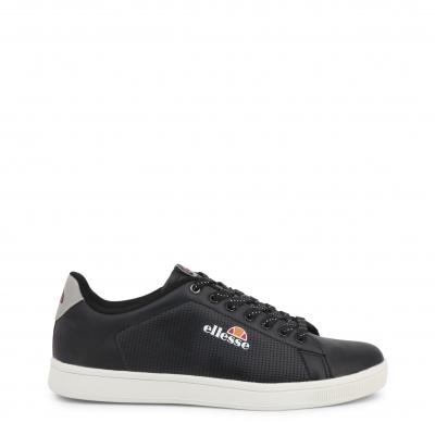 Pantofi sport Ellesse EL01M80403 Negru