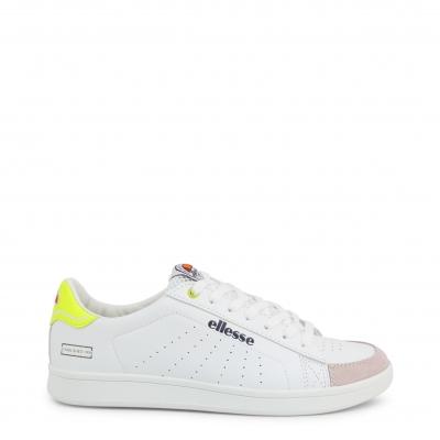 Pantofi sport Ellesse EL01M80414 Alb