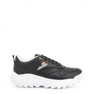 Pantofi sport Ellesse EL01W50417 Negru