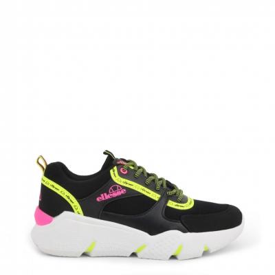 Pantofi sport Ellesse EL01W60449 Negru