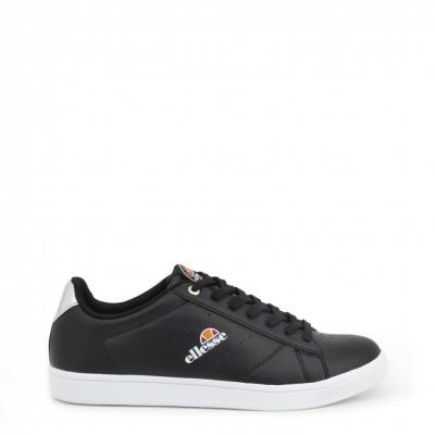 Pantofi sport Ellesse EL01W80441 Negru