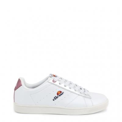 Pantofi sport Ellesse EL01W80442 Alb