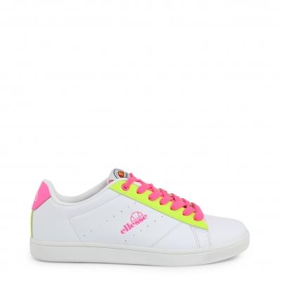 Pantofi sport Ellesse EL01W80450 Alb