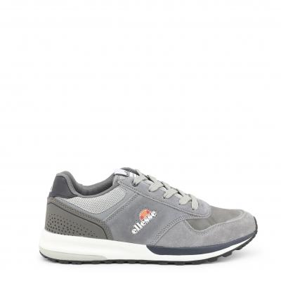 Pantofi sport Ellesse EL02M50403 Gri