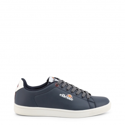 Pantofi sport Ellesse EL02M80405 Gri