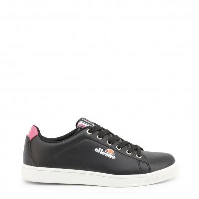 Pantofi sport Ellesse EL02W80442 Negru