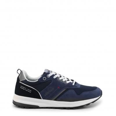 Pantofi sport Ellesse EL11M60408 Albastru
