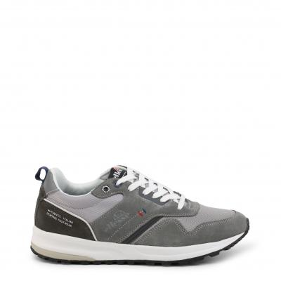 Pantofi sport Ellesse EL11M60408 Gri