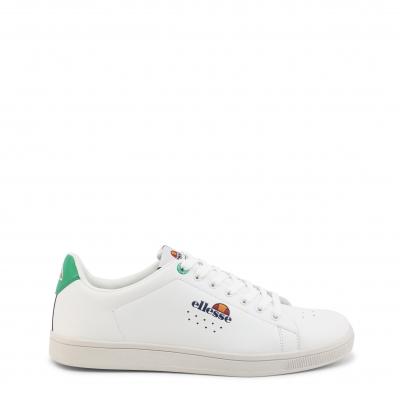Pantofi sport Ellesse EL11M80405 Alb