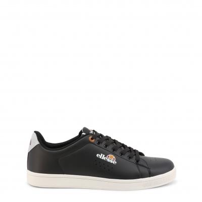 Pantofi sport Ellesse EL11M80405 Negru