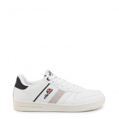 Pantofi sport Ellesse EL11M80420 Alb