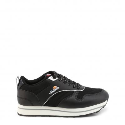 Pantofi sport Ellesse EL11W40420 Negru