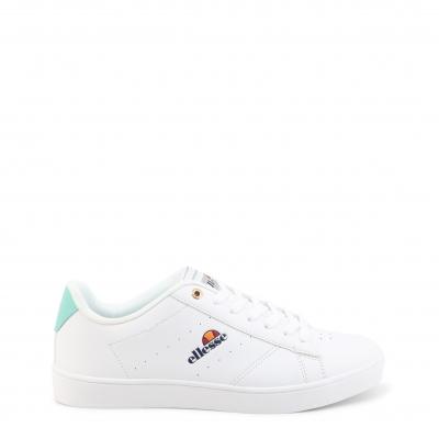 Pantofi sport Ellesse EL11W80450 Alb