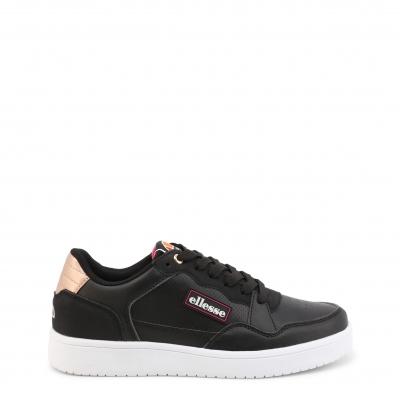 Pantofi sport Ellesse EL11W80452 Negru