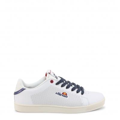 Pantofi sport Ellesse EL11W80454 Alb