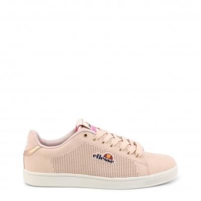 Pantofi sport Ellesse EL11W80455 Roz
