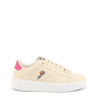 Pantofi sport Ellesse EL11W80465 Maro