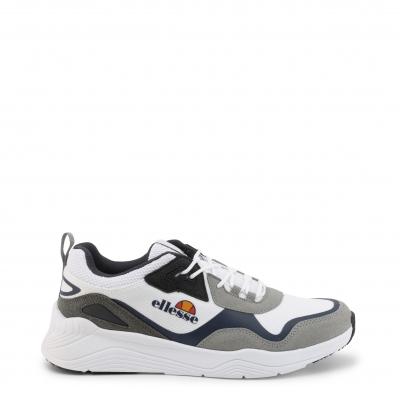 Pantofi sport Ellesse OSEL11M65412 Alb