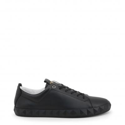 Pantofi sport Emporio Armani X4X211-XF187 Negru