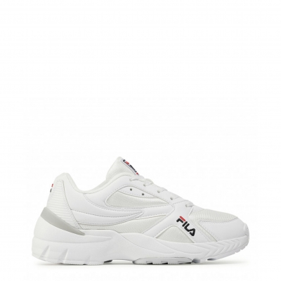Pantofi sport Fila HYPERWALKER-LOW_1010832 Alb