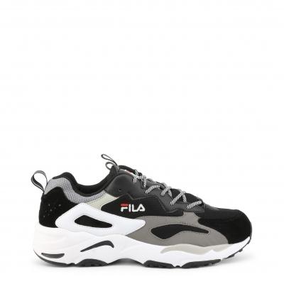 Pantofi sport Fila RAY-TRACER_1010685 Negru