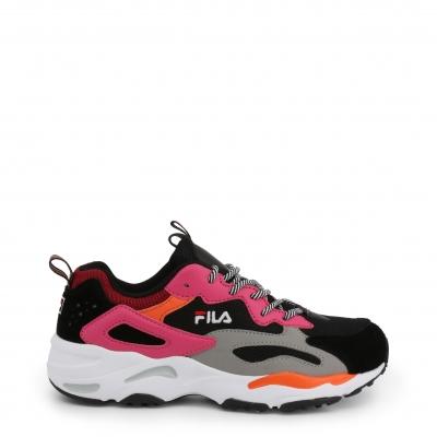 Pantofi sport Fila RAY-TRACER_1010686 Negru