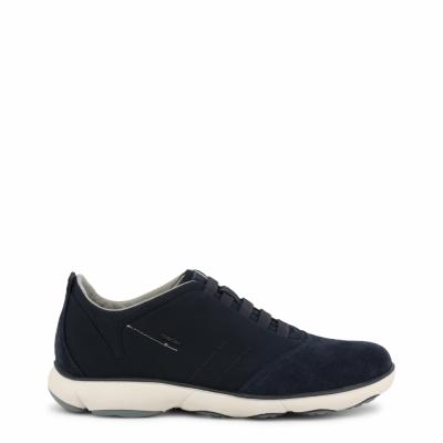 Pantofi sport Geox NEBULA Albastru