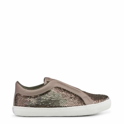 Pantofi sport Gioseppo ALANA Gri