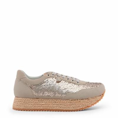 Pantofi sport Gioseppo NIKKI Gri